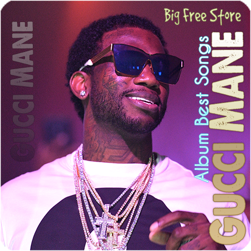 download gucci mane albums for free