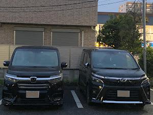 ステップワゴン   SPADA HYBRID G-EXのカスタム事例画像 ゆうぞーさんの2020年05月26日19:13の投稿