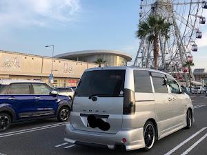 AZR60  のカスタム事例画像 二代目櫻丸さんの2018年06月04日22:08の投稿