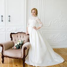 Wedding photographer Vyacheslav Sukhankin (slavvva2). Photo of 07.09.2016
