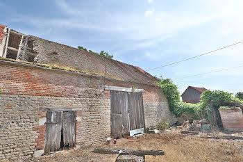 maison à Pagny-la-Ville (21)