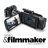 Video&Filmmaker