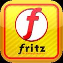 Fritz Einkaufszentrum icon