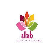 aftab apps on google play. Black Bedroom Furniture Sets. Home Design Ideas