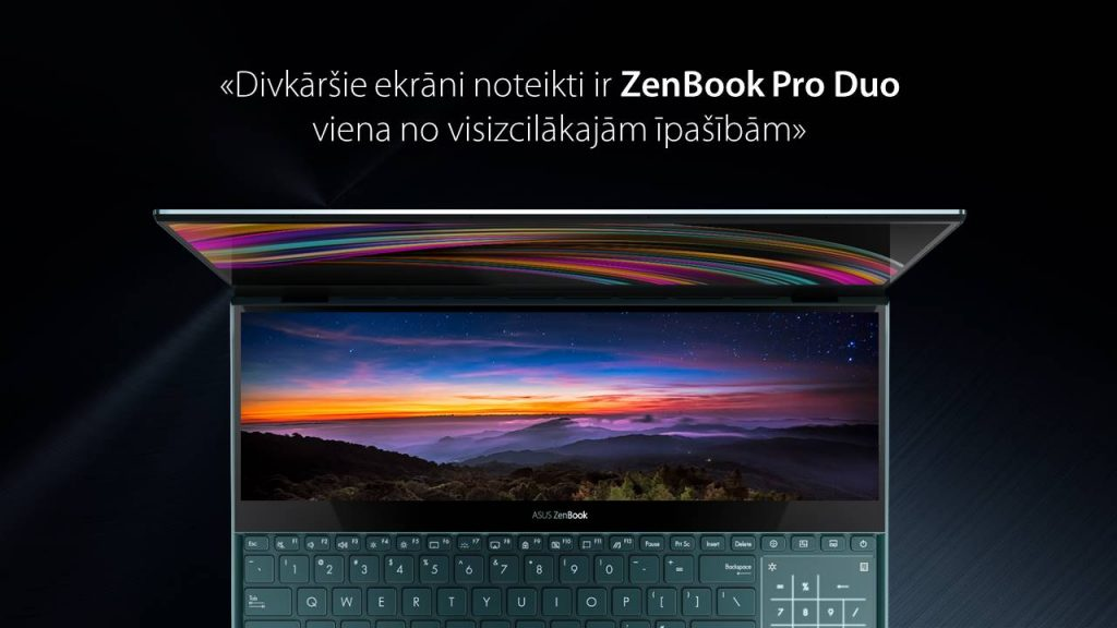 This image has an empty alt attribute; its file name is ZenBook-Pro-Duo_UX581_Sales-kit_MP2-1024x576.jpg