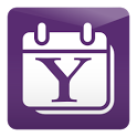 SmoothSync for Yahoo!® Calenda icon