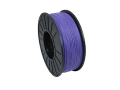 Purple PRO Series ABS Filament - 1.75mm (1kg)
