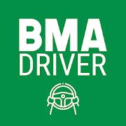 BMA Driver