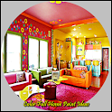Color Full Home Paint Ideas icon