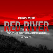 Red River (feat. Tyler Sjostrom & Martin Wagler) [Remixes]