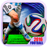 Play Real Football 2015 Game v1.6.4