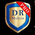 Dr.Mobile PRO Antivirus icon