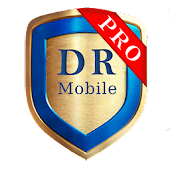 Dr.Mobile Antivirus & Security