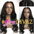 Remy Divaz Hair Extentions APK