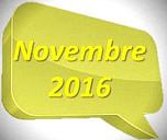 novembre 2016