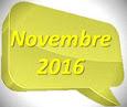 novembre-2016
