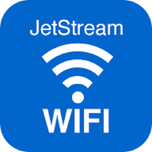 JetStream - Apps on Google Play