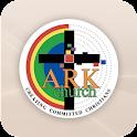 Ark Church icon
