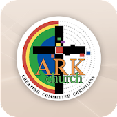 Ark Church
