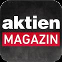 aktien Magazin icon