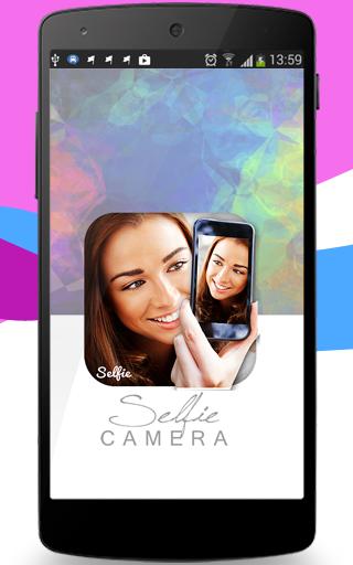 無料摄影Appのカメラselfie|記事Game