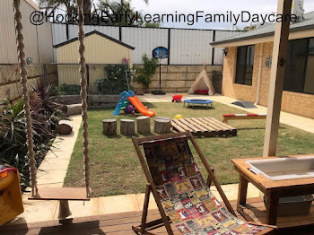 Hocking Early Learning Family Day Care