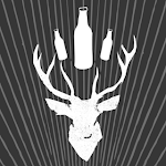 Logo for The Stag's Head