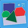 Hash Tools Pro 1 0 APK by Luqman Dev  Details