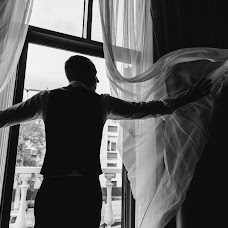 Hochzeitsfotograf Igor Brekhov (IgorBrehov24). Foto vom 24.09.2018