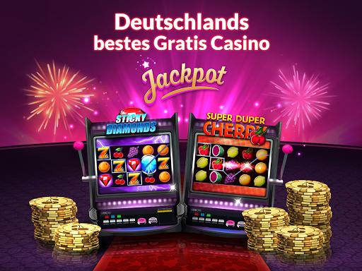 online casino jackpot gratis spielautomaten