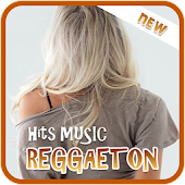 Hits top reggaeton music songs