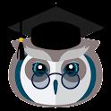 TeachApp S.L. - Logo