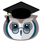TeachApp Private Tutoring icon