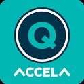 Q Accela icon