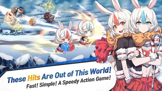 Blustone 2 - #1 Adventure Anime RPG! 2.1.5.2