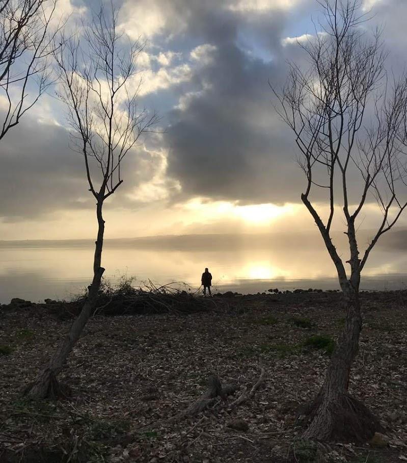 Lago di marco_massimi