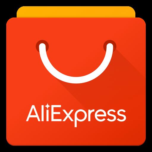 AliExpress  Smarter Shopping Better Living