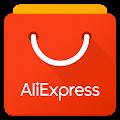 AliExpress - Smarter Shopping, Better Living download