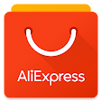 AliExpress .. file APK for Gaming PC/PS3/PS4 Smart TV