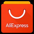 AliExpress - Smarter Shopping, Better Living