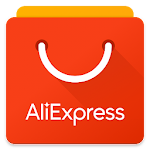 AliExpress - Smarter Shopping, Better Living 7.2.1