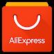 AliExpress - Smarter Shopping, Better Living image