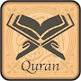 Murottal Qur'an Mp3 APK icon