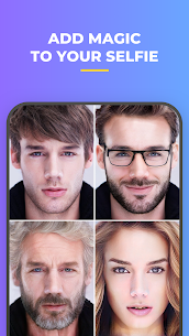 FaceApp – AI Face Editor Apk App File Download 8