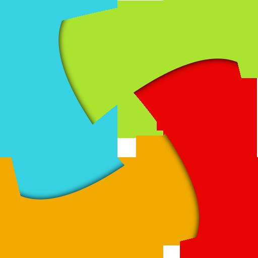 Baixar Mega Launcher : Home Screen para Android