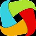 Mega Launcher : Home Screen icon