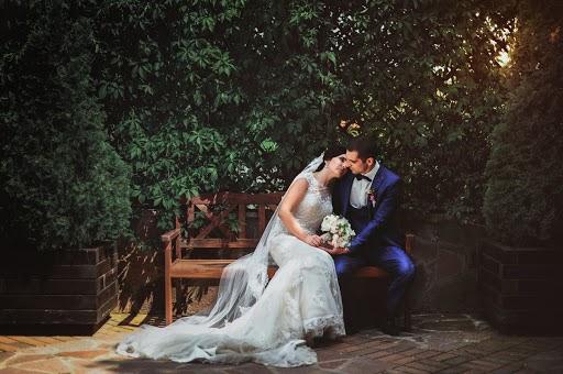 婚禮攝影師Bogdan Kharchenko(Sket4)。06.06.2016的照片