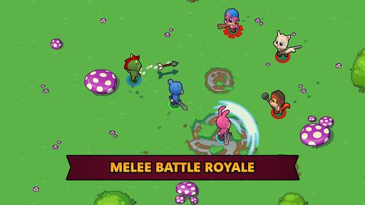 Fun Royale