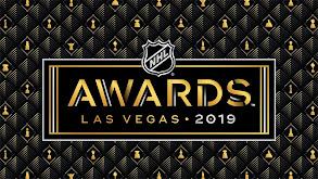 2019 NHL Awards thumbnail