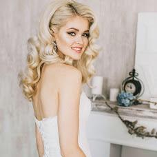 Wedding photographer Adam-Zhanna Robertson (adamjohn). Photo of 17.01.2017